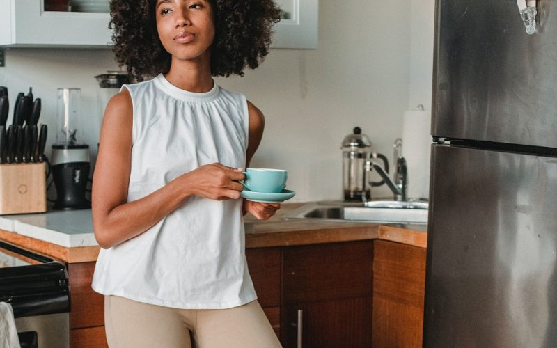 3 Important Habits For Career (& Business) Success This Year