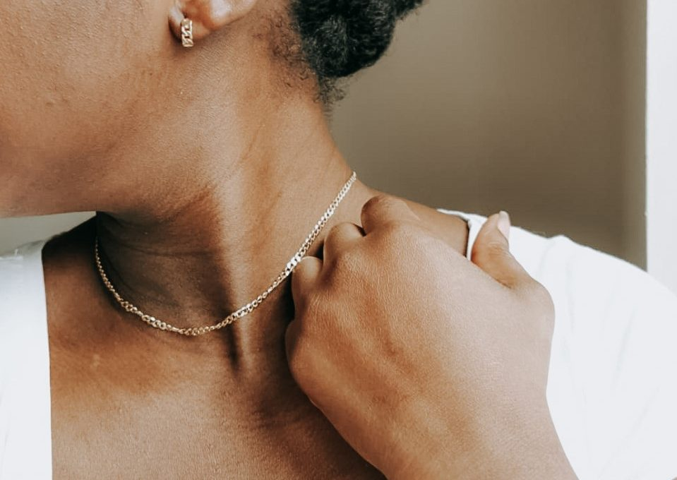 Rellery Review: I Wore Rellery Ethically Sourced Jewelry For a Week