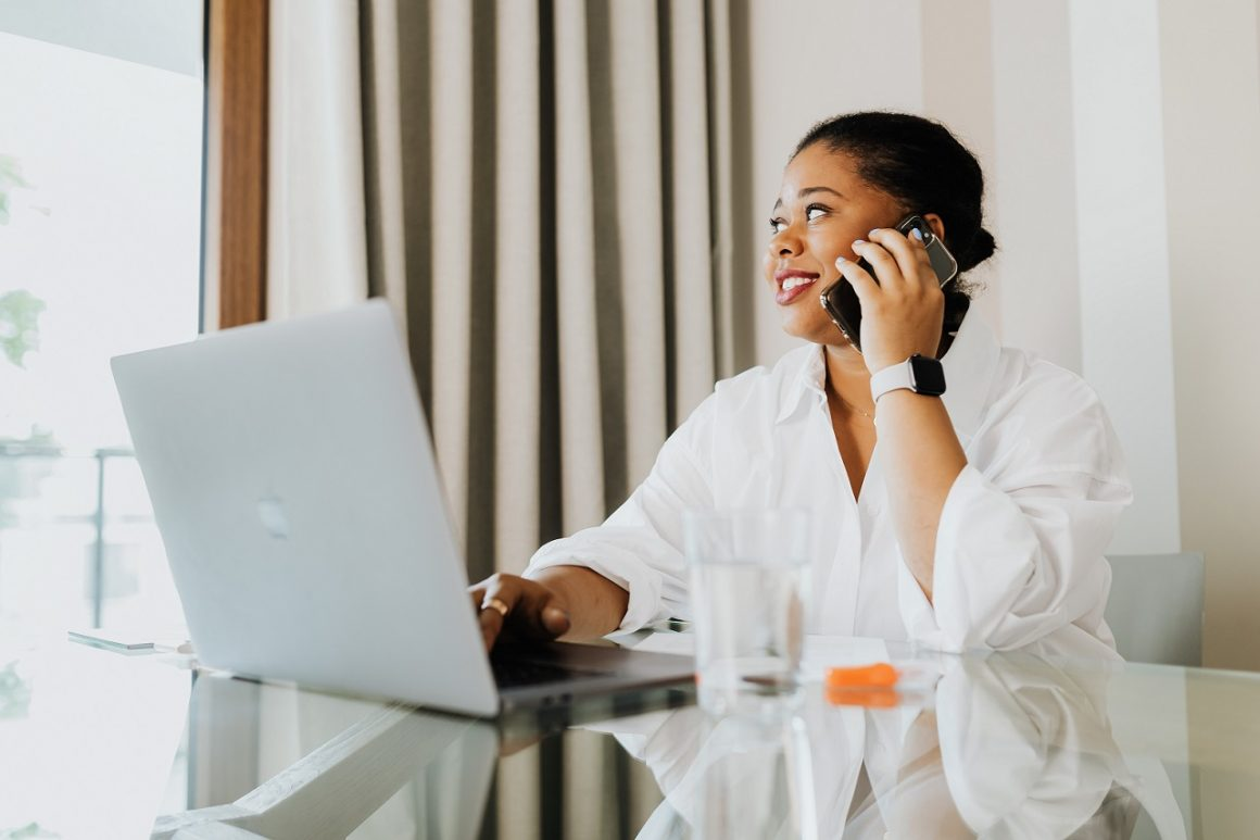 4 Financial Goals Every Career Girl Should Have