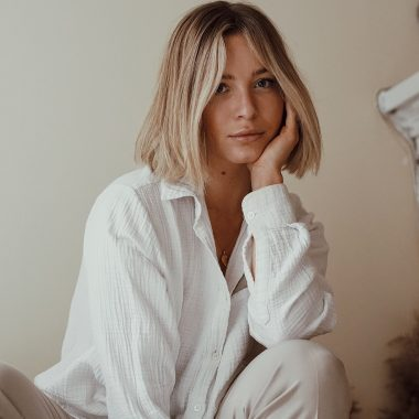 Loungewear Pieces Every Career Girl Needs