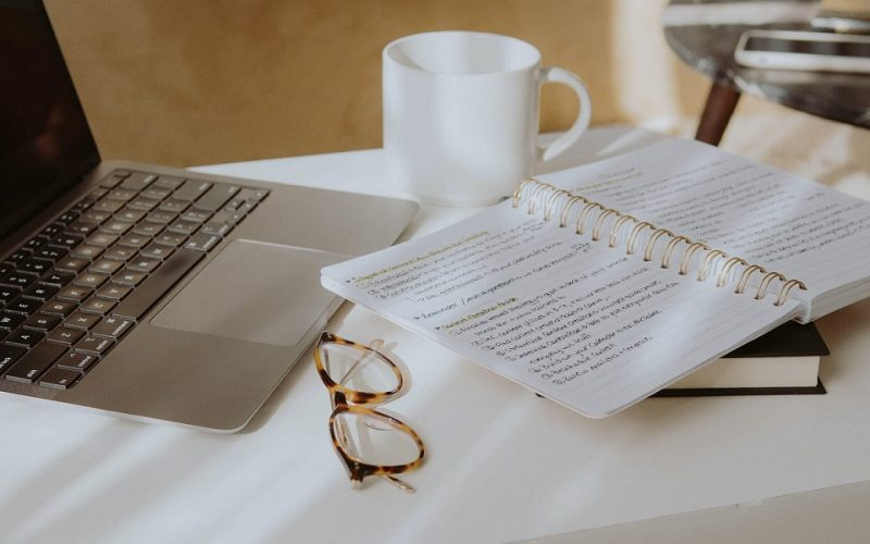 5 Simple Ways To Manage Work-From-Home Burnout